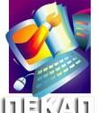 5η Ανακοίνωση 9ου Πανελλήνιου Συνεδρίου Καθηγητών Πληροφορικής