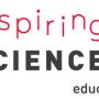 """Ευρωπαϊκά Έργα """"Open Discovery Space"""" και """"Ιnspiring Science Education"""""""