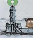 1ος Πανελλήνιος Διαγωνισμός δημιουργίας παιχνιδιού στο Scratch