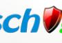 Πανελλήνιος Διαγωνισμός με αφορμή την Ευρωπαϊκή Ημέρα Προστασίας Προσωπικών Δεδομένων 2015