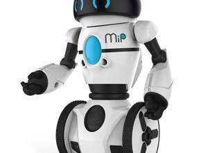 Επιλογές ρομποτικής για χρήση στην εκπαίδευση