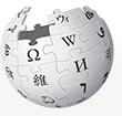 Μαραθώνιος Βικιπαίδειας
