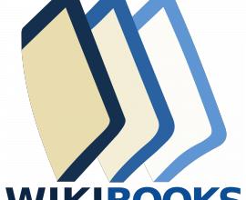 Χρησιμοποιώντας τα Wikibooks στην τάξη – Βέλτιστες πρακτικές